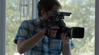 4K for $10K: Canon C300 Mark II