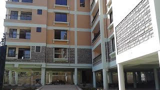 Apartments to Rent and Sale in Milimani, Kisumu, Kenya
