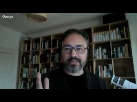 Talking to Mark Seeman about the Software Craftsman Lifestyle