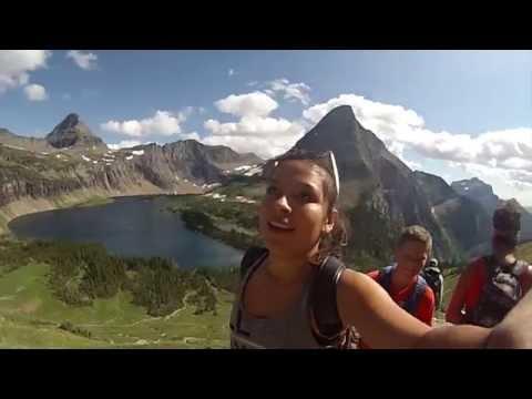 Whitefish Montana Adventures