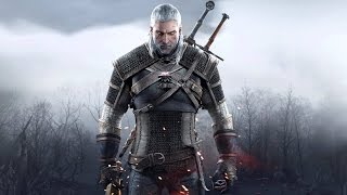 The Witcher 3: Wild Hunt FX 8320 + R7 260x (1440x900) максимальні параметри (maximum settings)
