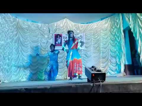 BHANG PIKE GADI MAT CHALAIHA HO HD VIDEO