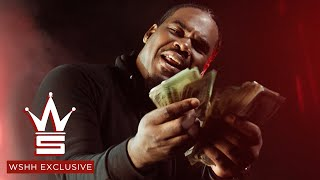 "Zuse ""Where that Bitch Go"" (WSHH Exclusive - Official Music Video)"