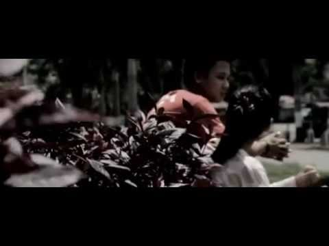 D'ICE - KU INGIN TAPI TERTATIH by FDS CINEMATIC PRODUCTION 2012.m4v