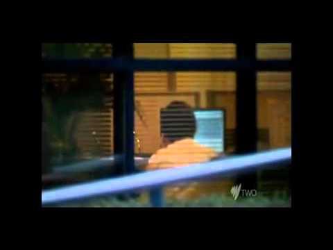 Australian Government Destroy's Whistleblowers 1