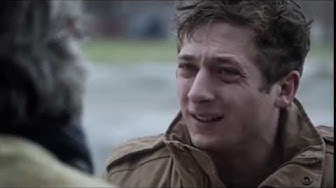 Lip Gallagher (Shameless) Most Powerful Moments