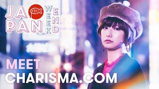 """Bienvenidos a nuestra nueva serie de vídeos para Youtube, """"Japan We..."""