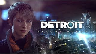 TRUE REVIEWS: Detroit Become Human Is The Perfect Game Of How Love Trumps Hate