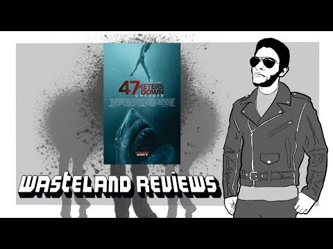 47-meters-down-uncaged-wasteland-review