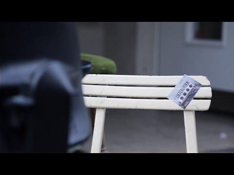 Die Lieferanten - Alleine von Alleine (Offizielles Video)