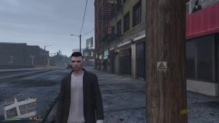 GTA ONLINE RESUMEN   a lo BESTIA