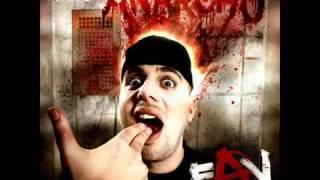 Favorite - Anarcho Rap