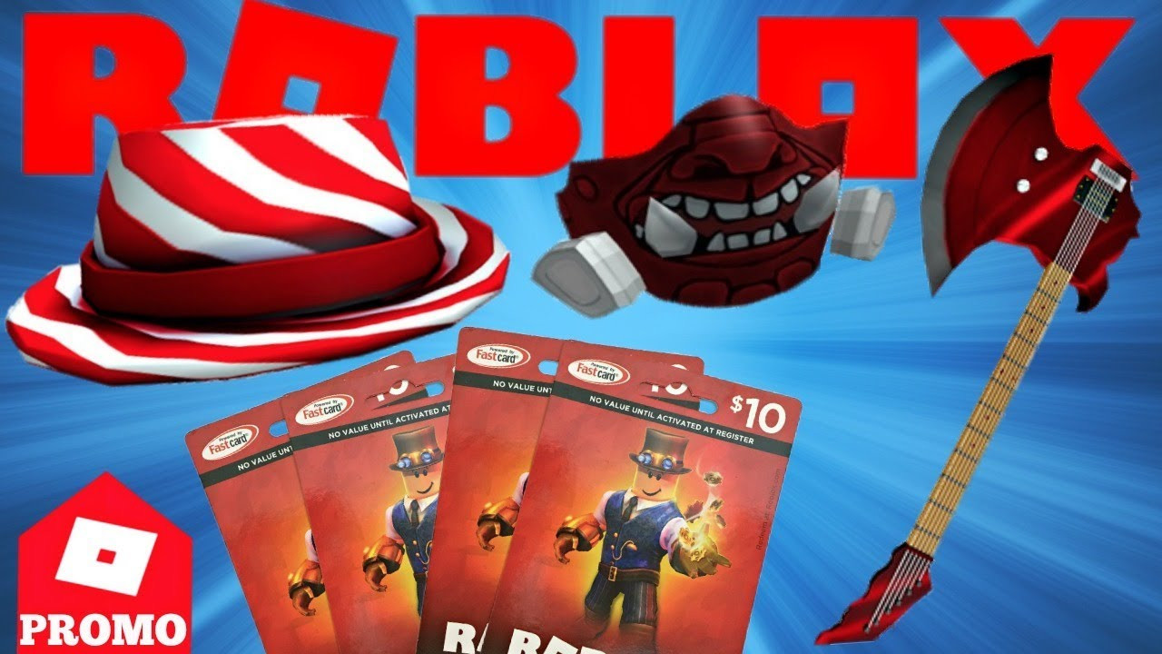 Roblox Buying Redeeming Codes Gift Cards May 2018 Youtube