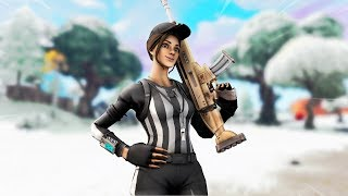 21 KILL SOLO | I CANT BE STOPPED
