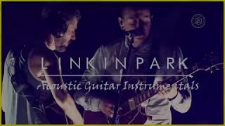 Download lagu Linkin Park Acoustic Guitar Instrumentals MP3