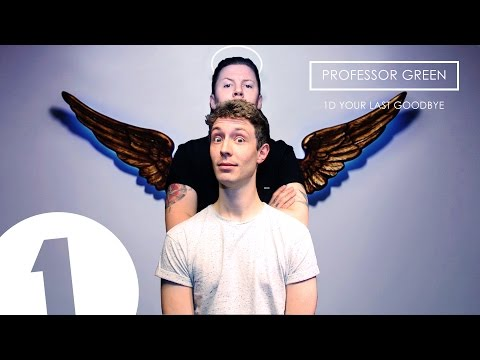 Professor Green | Surprise Karaoke