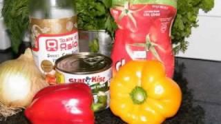 Салат из болгарского перца и туны-show0.mp4