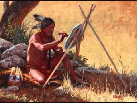 an overview of how the native american folklore was passes through generation Oban's myths & legends the storytelling stone (continued) one day crow came to the clearing, placed his gift on the stone and said, grandfather stone, please tell me some more stories.