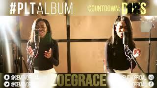 Zoe Grace PLTAlbum Countdown 12 Days To Go You Waited - Travis Greene.mp3