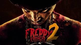 Trapboy Freddy — Trapboy Freddy Kruger II intro