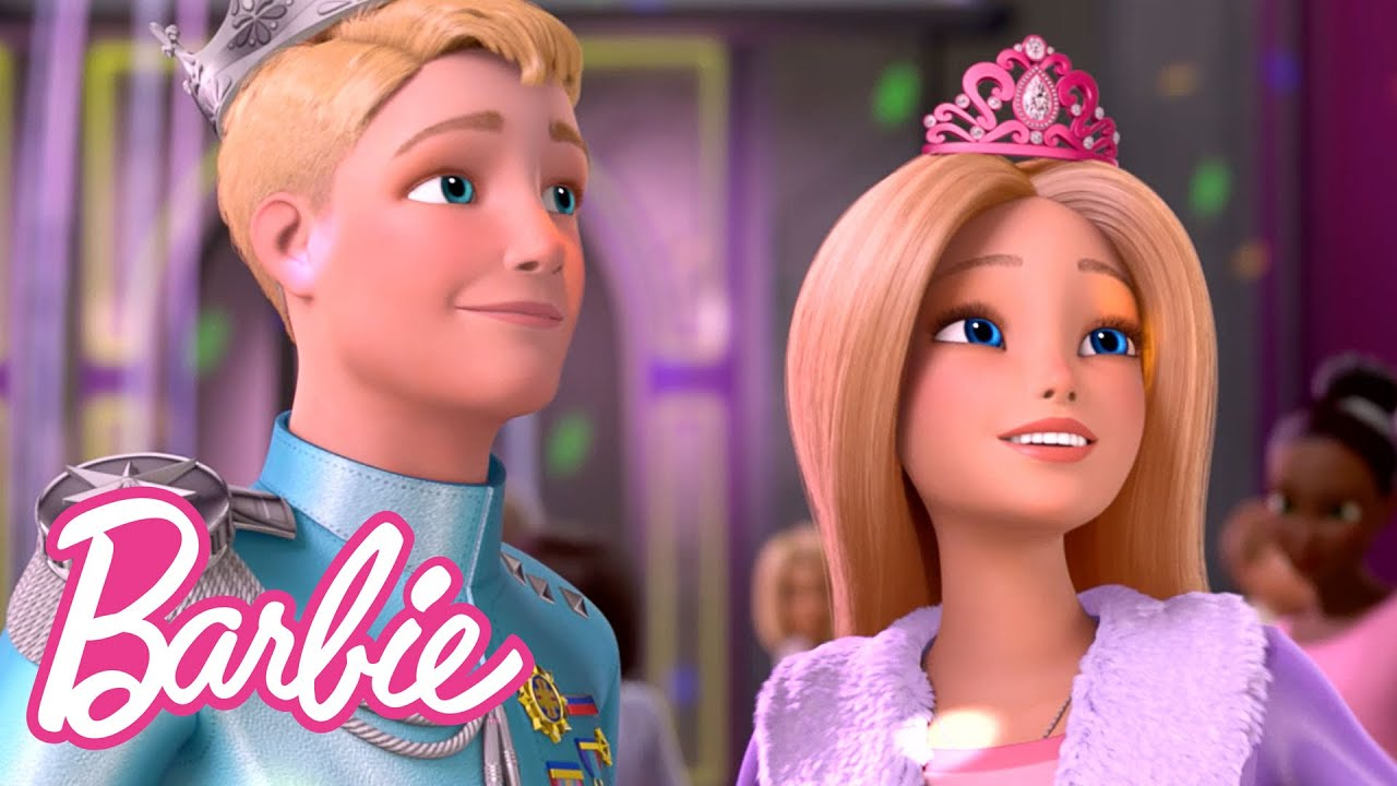 """Download """"THIS IS MY MOMENT"""" Official Lyric Music Video 