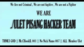 Indonesia HIP-HOP G-Town Panjul Ft Krepek Mai tujhe pyar kartaho (Remix)