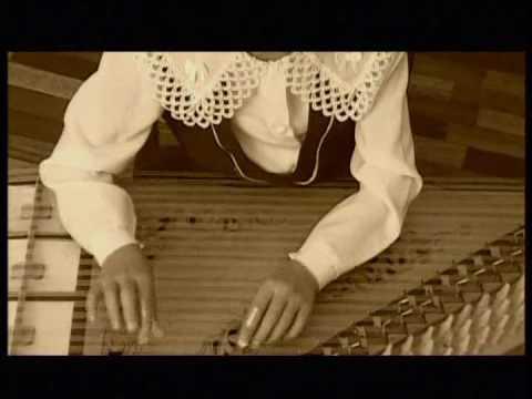Hasmik Leyloyan - Memories