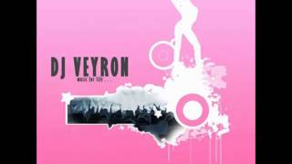 Waiting for you - DJ Veyron