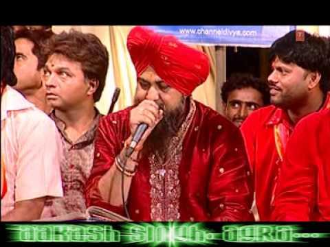56 Bhog Taiyaar Ji~~~Lakhbir Singh Lakha Live in Rangpuri 2010