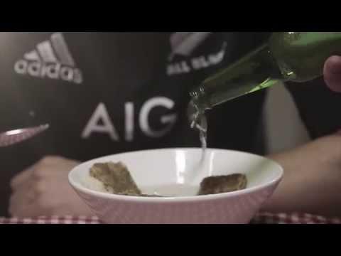 All Blacks Sponsors Ad   Jono vs BEN