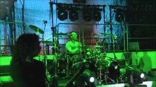 Avantasia - Spectres /Masters of Rock 2013 DvD/