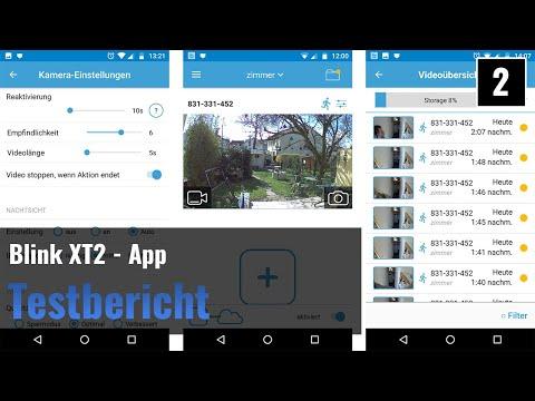 blink-xt2-im-test---kompakte-preiswerte-Überwachungskamera-mit-akkus-(2)---die-app