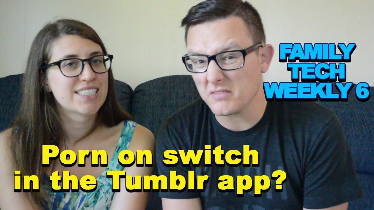 Family Porn Tumblr