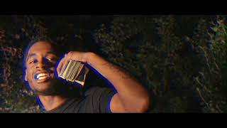 DOLO 24 • Ghetto Gospel (Official Music Video) @shotBykadeem