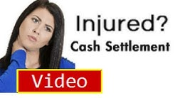 Champaign Car Accident Lawyer | Illinois Personal Injury Law Firm
