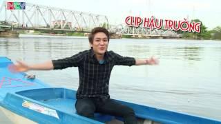 Cùng Huy Nam SUBSCRIBE kênh Youtube MCVMedia nào!!!!!!!!!!!!!! thumbnail