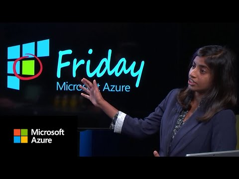 Azure Friday | Azure Active Directory Identity Protection