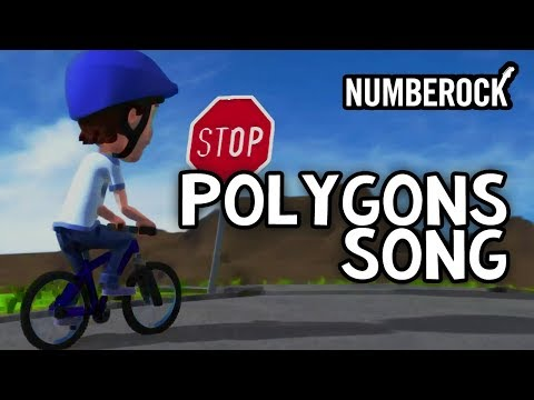 polygons-song-for-kids-|-a-geometry-rap-|-3rd,-4th,-&-5th-grade