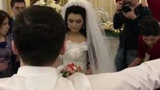 Невеста 2017 дагестан