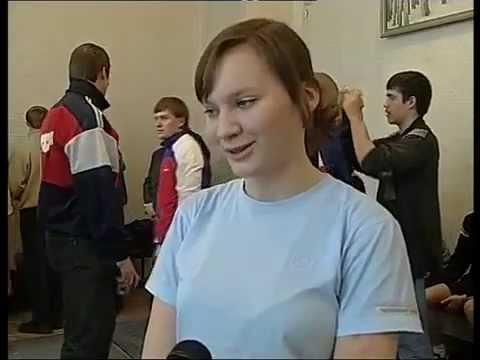 Наталья Трухина раньше (редкие кадры)