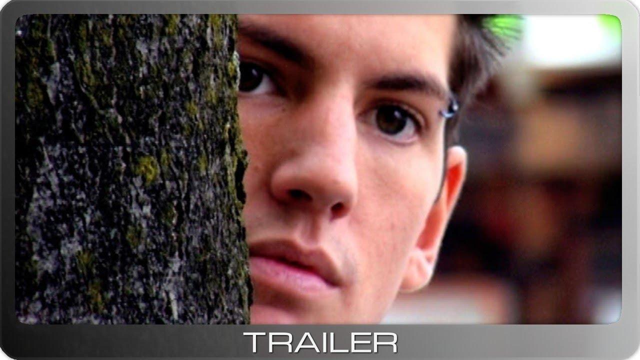 Dummer Junge ≣ 2005 ≣ Trailer
