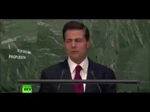 Mexicanos al grito de guerra!