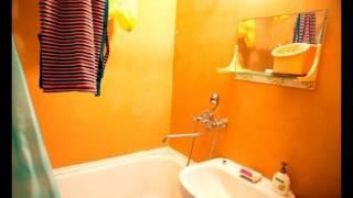 Продается 1-комнатная квартира г.Жуковский, ул...(, 2017-06-14T08:50:59.000Z)