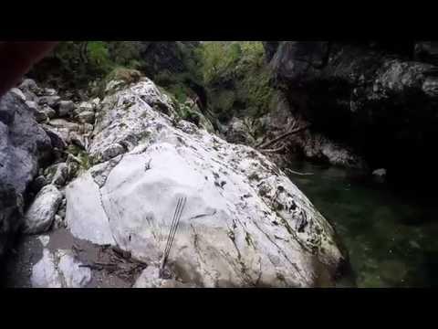 Haute Savoie 2015 Protune