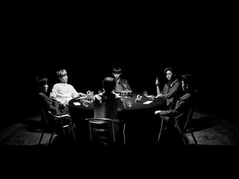 B.A.P - SKYDIVE (Metal Mix - Guitar Cover)