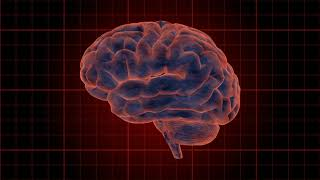 Какие лекарства помогают при сотрясении мозга в домашних условиях?