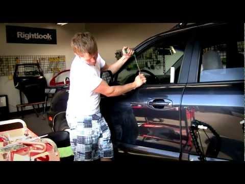 Paintless Dent Repair in North Plains OR