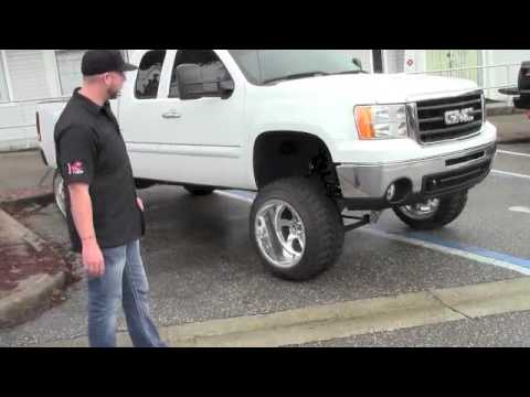 how to build a roll bar for a truck