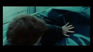 Mistyc - Te Amo [Rihanna