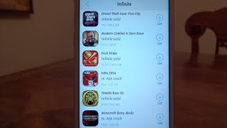 NEW Install Hacked Games Get In App Purchases FREE iOS 9 / 10 - 10.2 NO Jailbreak iPhone iPad iPod
